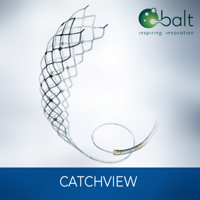 http://selamedical.co.uk/wp-content/uploads/2020/10/201909-CATCHVIEW-BROCHURE-1.pdf