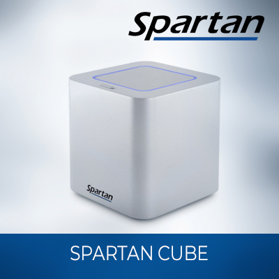 http://selamedical.co.uk/wp-content/uploads/2020/10/The-Spartan-Cube-1-1.pdf