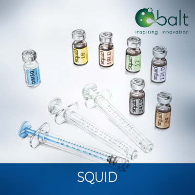 http://selamedical.co.uk/wp-content/uploads/2020/10/201803-SQUID-1.pdf
