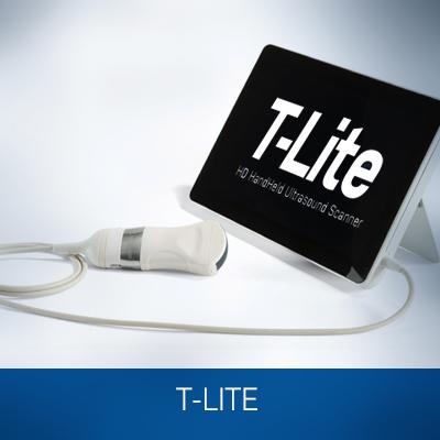 https://selamedical.co.uk/wp-content/uploads/2020/10/Tlite-EN_WEB-1.pdf